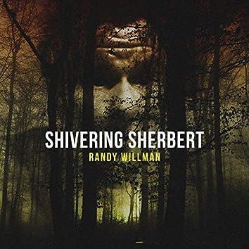 Shivering Sherbert