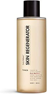Forty Fathoms Skin Regenerator Toner 80ml, 80 ml