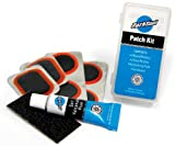 Best Air Mattress Patches - Park Tool Vulcanizing Patch Kit - VP-1 Review