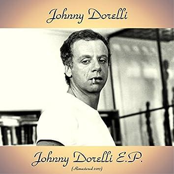 Johnny Dorelli E.P. (Remastered 2017)