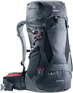 Deuter Futura 30 Hiking Backpack