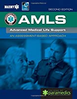 Advanced Medical Life Support: Uk Edition