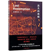 Lost Redemption (Chinese Edition)