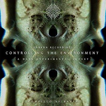 Controlling The Environment (A Dark Experimental Survey)