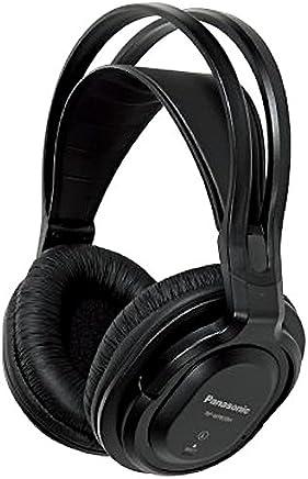 Amazonfr Panasonic Sans Fil Casques Et écouteurs