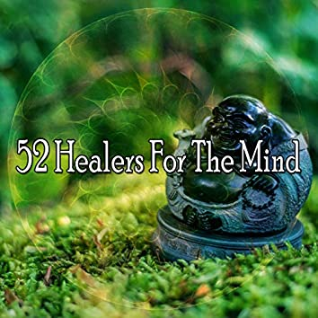 52 Healers for the Mind