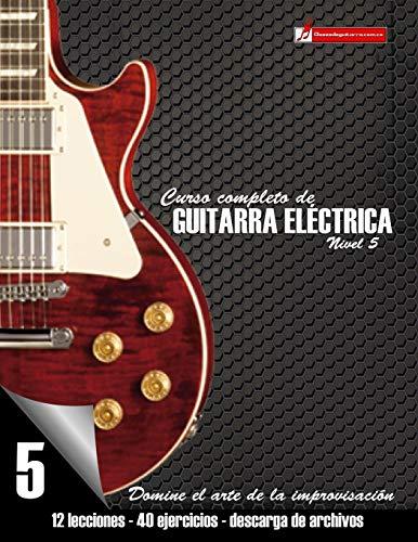 Los Mejores Armonia Guitarra Electrica – Guía de compra, Opiniones y Comparativa del 2021 (España)