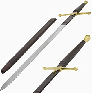 Amazon com: Knight - Swords / Weapons: Sports & Outdoors