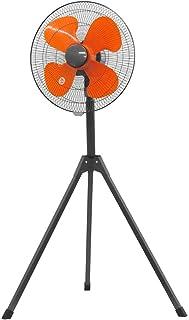 SUGGEST 工業扇風機 45cm 扇風機 大型 業務用 工場扇 工業扇 FAB-100