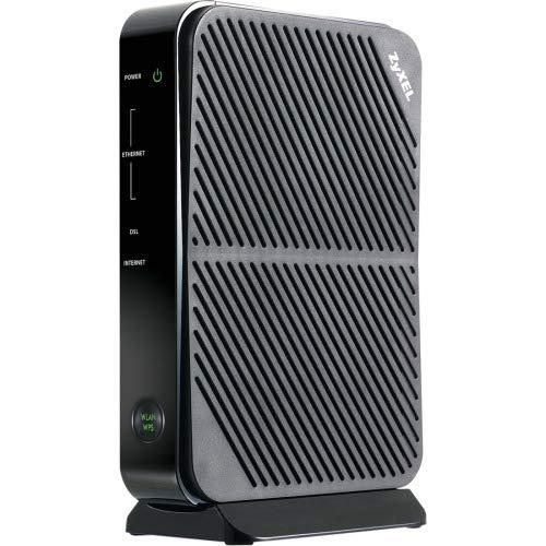 CenturyLink WiFi Modem: Amazon com