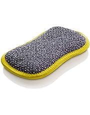 E-Cloth podkładka do mycia Premium mikrofibra, żółta