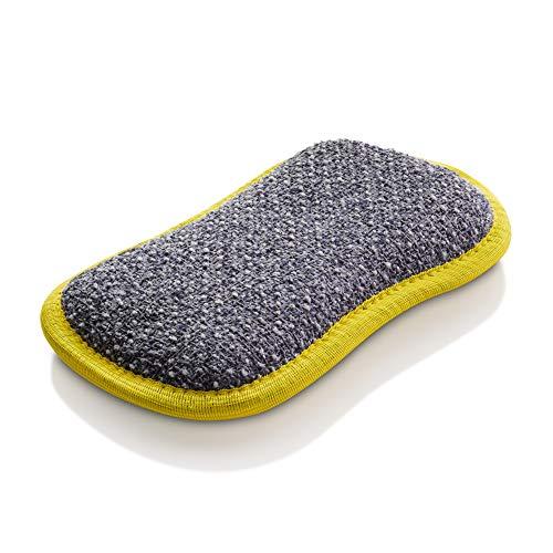 E-Cloth - Spugna
