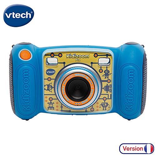 VTech–Kidizoom Pix