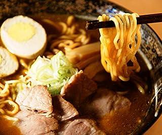 北海道名産品 カレーラーメン三昧セット 2食×3種