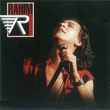 Rahim Maarof