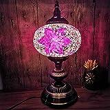 Crystal Chandelier LED lámpara de Pared lámpara de Hecho a Mano Cuadro de Mosaico de la lámpara de la Sala Dormitorio Art Deco luz de la Noche del café del Restaurante de Hotel Alojamiento y Desayuno