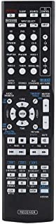 Serounder Remote Control Replacement Compatible for Pioneer VSX-520 AXD7622 VSX-522-K VSX-823-K VSX-921-K Home Theater AV Audio/Video Receiver AV System