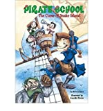 The Curse of Snake Island (Pirate School)