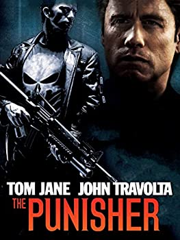 Best the punisher prime video Reviews