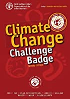 Climate Change Challenge Badge (Youth and United Nations Global Alliance (Yunga))