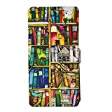 Oujietong Case for archos Core 50p Case Cover DK-SJ