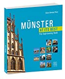 Münster at its best: The Sightseeing Book