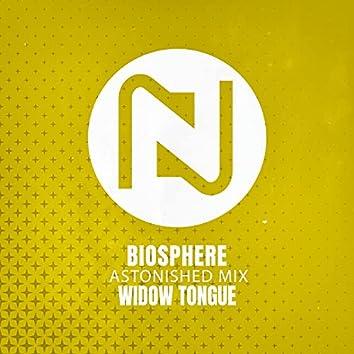 Biosphere (Astonished Mix)
