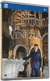 Stanotte A Venezia...