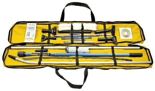 Mr. Long Arm 1007 Professional Window Washing Kit -
