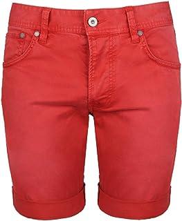 1aee7dbfc8f4a Amazon.fr : jeans - Shorts et bermudas / Homme : Vêtements