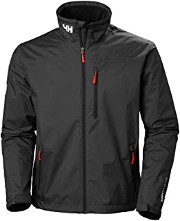 Helly Hansen Men's Crew Jacket
