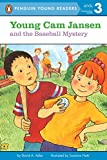 Young Cam Jansen and the Baseball Mystery (PUFFIN EASY-TO-READ, L2)