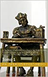 Los descendientes en Colombia del navegante y descubridor de América, Pedro Alonso Niño: Tomo 1