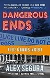 Dangerous Ends: (Pete Fernandez Book 3)