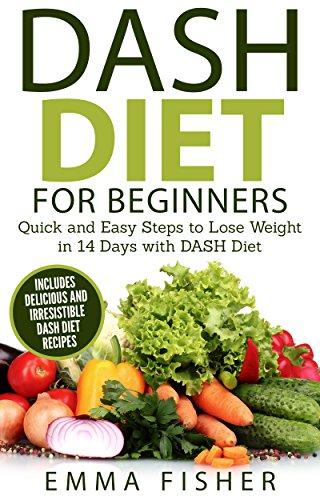dash diet works. why isnt it popular