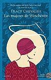 Las mujeres de Winchester (Nefelibata)