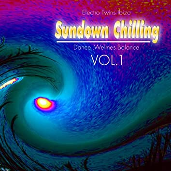 Sundown Chilling, Vol. 1