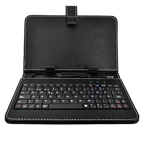 funda con teclado para tablet de 7 fabricante Master