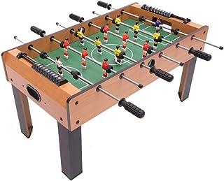 Amazon.es: CHENG VKE - Juegos de mesa y recreativos / Juegos y accesorios: Juguetes y juegos