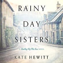Rainy Day Sisters Lib/E (Hartley-By-The Sea Series Lib/E)
