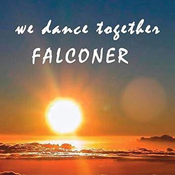 We Dance Together