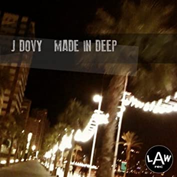 Made In Deep