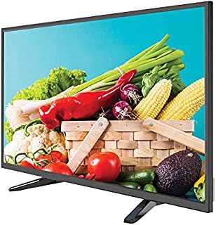 تليفزيون سمارت اندرويد ال اي دي فل اتش دي 43 بوصة من يونيون اير - ML43UT600