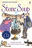 Stone Soup (First Reading Level 2)