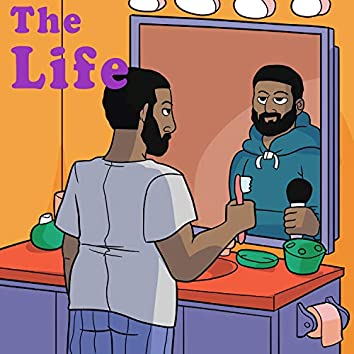 The Life (Radio Edit)