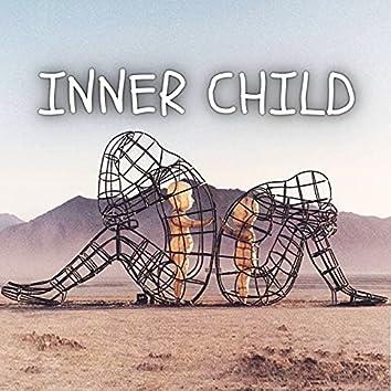 Inner Child