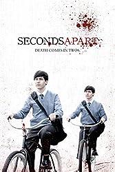 Seconds Apart (2011)