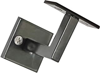 Bold MFG & Supply Minimal Handrail Bracket - Made in Austin, TX