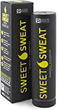 Best fat burning lotion Reviews