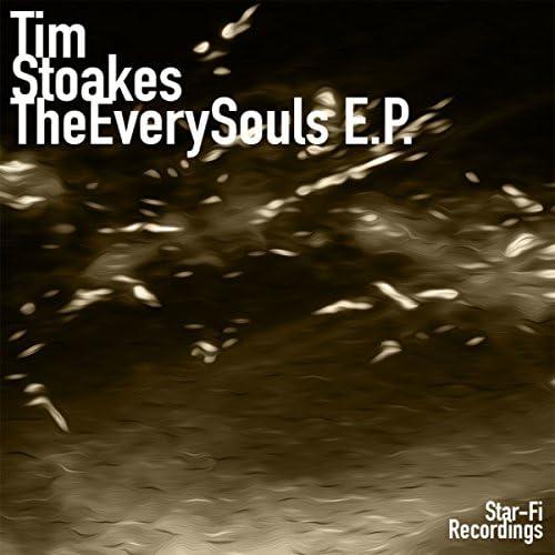 Tim Stoakes